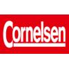 Издательство Cornelsen