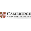 Издательство Cambridge