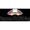 Издательство Express Publishing