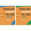 Idioms in Use