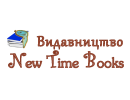New Time Book