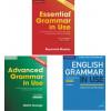 Серия Grammar in Use