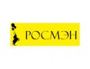 Издательство Росмэн-Пресс