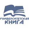 Издательство УНІВЕРСИТЕТСЬКА КНИГА