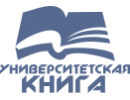 "Видавництво ""УНІВЕРСИТЕТСЬКА КНИГА"""