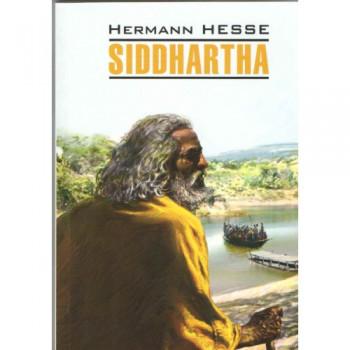 Сиддхартха