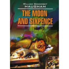 Луна и грош / The moon and sixpence