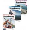 Experiencias Internacional