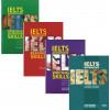 Серия IELTS Delta Publishing