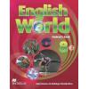 English World 8