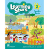 LEARNING STARS 2