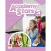 Academy Stars Ukraine Starter