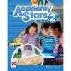 Academy Stars Ukraine 2