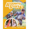 Academy Stars Ukraine  3