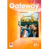 Gateway A1+ (Second Edition)