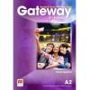 Gateway A2 (Second Edition)