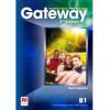 Gateway B1 (Second Edition)