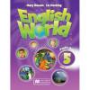 English World 5