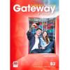 Gateway B2 (Second Edition)