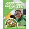 Academy Stars Ukraine  4