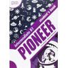 PIONEER INTERMEDIATE B1