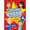 YOUNG STARS 4