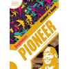 PIONEER BEGINNER