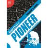 PIONEER C1/C1+