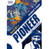 PIONEER B1+