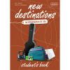 NEW DESTINATIONS INTERMEDIATE B1