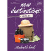 NEW DESTINATIONS LEVEL B1+