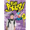 FULL BLAST 3