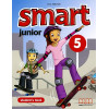 SMART JUNIOR 5