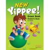 New Yippee Green