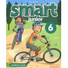 SMART JUNIOR 6