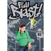 FULL BLAST B2