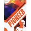PIONEER B2