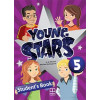 YOUNG STARS 5