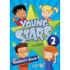 YOUNG STARS 2