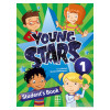 YOUNG STARS 1