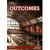 OUTCOMES 2ND EDITION BEGINNER