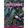 OUTCOMES 2ND EDITION ELEMENTARY