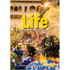 LIFE 2ND EDITION ELEMENTARY