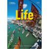 LIFE 2ND EDITION PRE-INTERMEDIATE