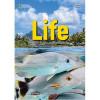 LIFE 2ND EDITION UPPER-INTERMEDIATE