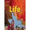 LIFE 2ND EDITION ADVANCED