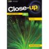 CLOSE-UP SECOND EDITION B2