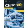 CLOSE-UP SECOND EDITION C2