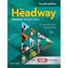 NEW HEADWAY (4TH EDITION) ADVANCED