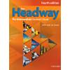 NEW HEADWAY (4TH EDITION) PRE-INTERMEDIATE